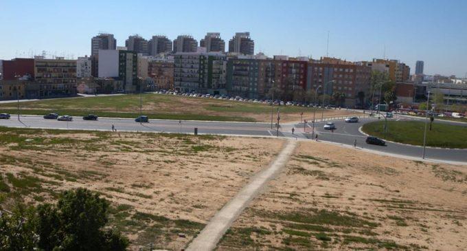 Deu propostes per a reurbanitzar el barri de Sant Marcel·lí