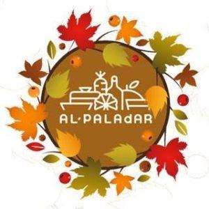 Foto: facebook.com/AlPaladar