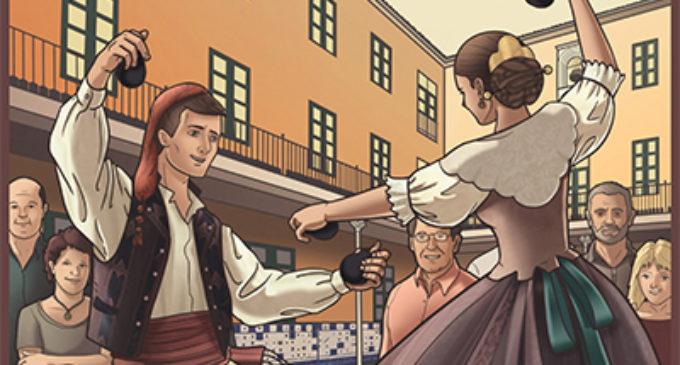 El Festival de Folklore aplega diumenge a Carcaixent