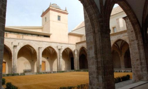 L'Ajuntament reivindica els criteris museístics del Consorci Valencia de Museus