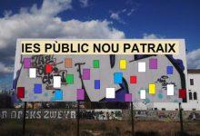 El Instituto Nou Patraix, ¿Cada vez más cerca de convertirse en una realidad?