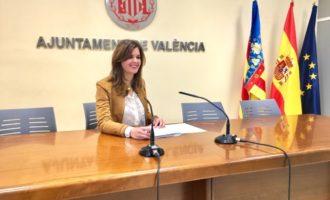 L'Ajuntament de València promou l'emprenedoria i l'ocupació en activitats econòmiques d'impacte social