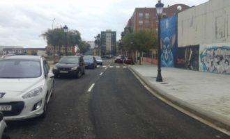 Al gener començaran les obres d'urbanització dels carrers República de Romania i Manuel Colomer Marco