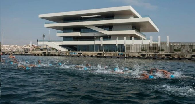 La Marina de València obri un procés de participació ciutadana