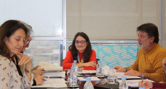 L'IVAS aprova una oferta d'ocupació pública per a psicòlegs i terapeutes ocupacionals