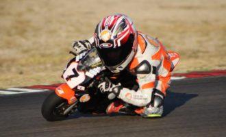El Circuit pone en marcha su escuela de motociclismo para el año 2017