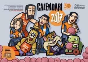 20161124-calendcpci2017af