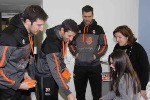 20161219_la-fe-visita-valencia-basket-la-fe_300