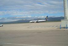 Amb quines aerolínies pots canviar el dia del teu vol sense cost addicional pel coronavirus?