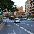 Igualtat intensifica el protocol contra el fred per a persones sense llar a València i Alacant