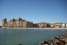 """L'Agència de Protecció del Territori """"minimitzarà l'impacte urbanístic"""" al litoral"""