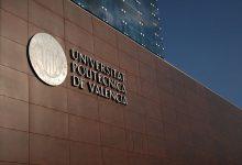 La UPV, millor politècnica d'Espanya