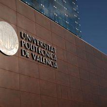 La Generalitat da apoyo para la creación de tres centros punteros en innovación de la UJI y la UPV