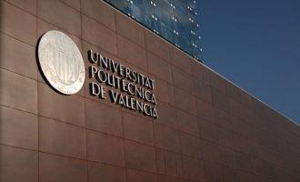 La UPV, mejor politécnica de España