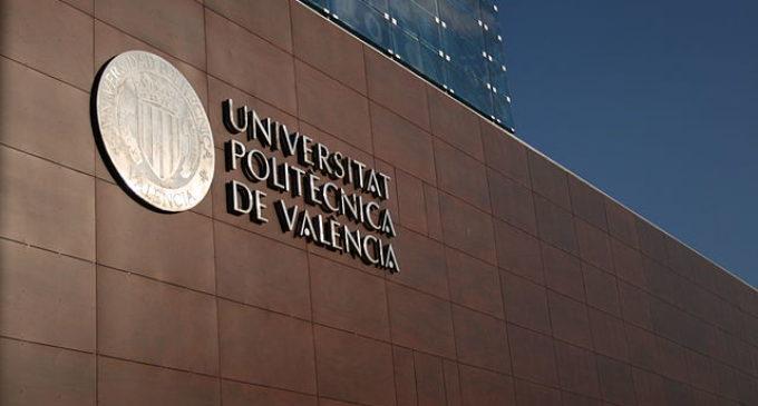 El Consell i la Universitat Politècnica de València col·laboren en la formació dels professionals de la rehabilitació d'edificis