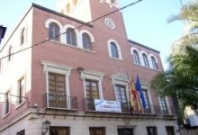 Alcàsser recolza els clubs esportius i les associacions festives amb 30.000 euros en ajudes