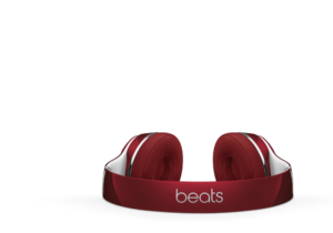 beatscascos
