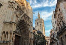Declaració institucional de suport als centres històrics de les ciutats