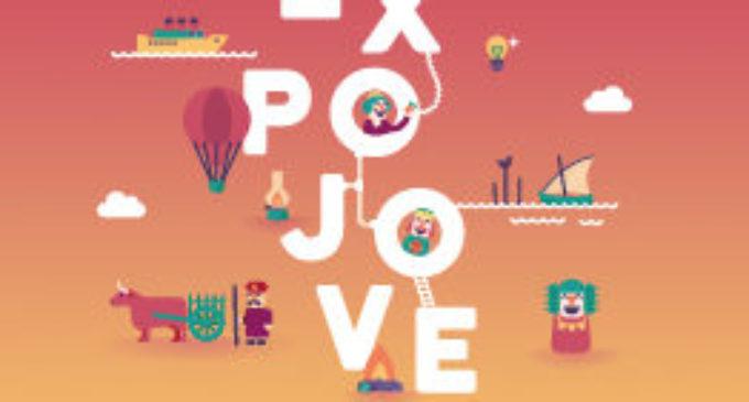Expojove: tota la diversió que pugues imaginar i més