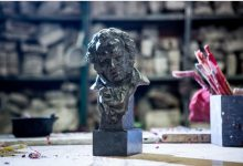 València prepara la seua candidatura per a acollir la Gala dels Goya