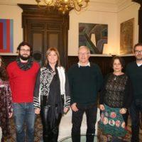 L'Ajuntament participa per primera vegada en un projecte de cooperació a través del Fons Valencià de Solidaritat