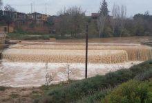 Torrent hace balance de las fuertes lluvias de los últimos días