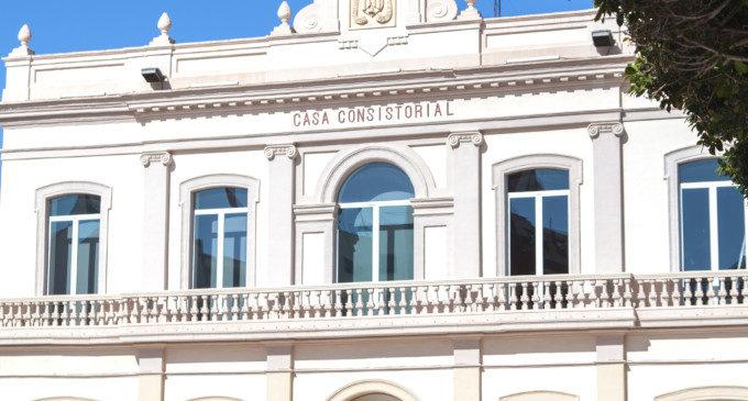 L'Ajuntament d'Alfafar desenvolupa una campanya per a acostar a la ciutadania l'Administració Electrònica