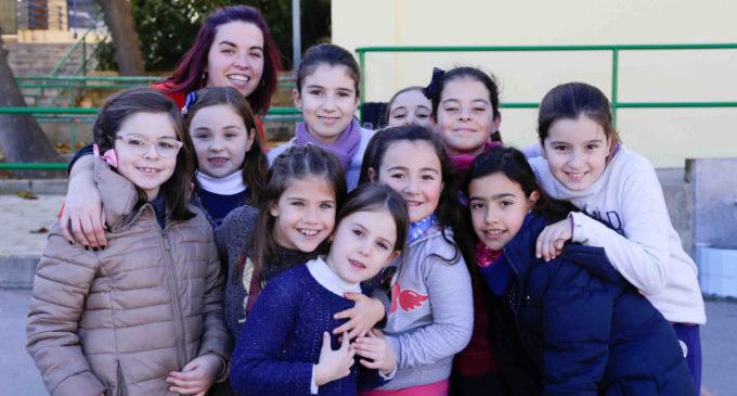 Mislata inicia l'Escoleta de Nadal amb activitats educatives i d'oci