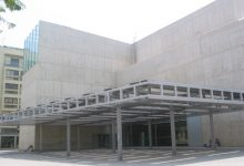 Els museus de la Diputació de València obriran el dimarts 2 de juny