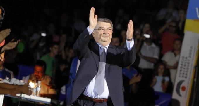 Valencia Basket realitzarà un reconeixement a Miki Vukovic davant ICL Manresa