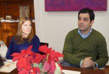 L'alcalde de Paterna acudeix a declarar després d'intentar desviar l'atenció