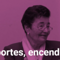 La Universitat Popular recopila la memòria oral de les dones a la ciutat de València