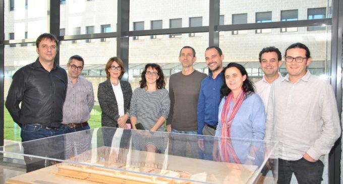 L'Hospital de la Plana desenvolupa una aplicació pilot per comunicar i coordinar la donació d'òrgans