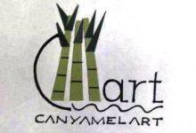 CanyamelArt, la nova marca artística del Canyamelar