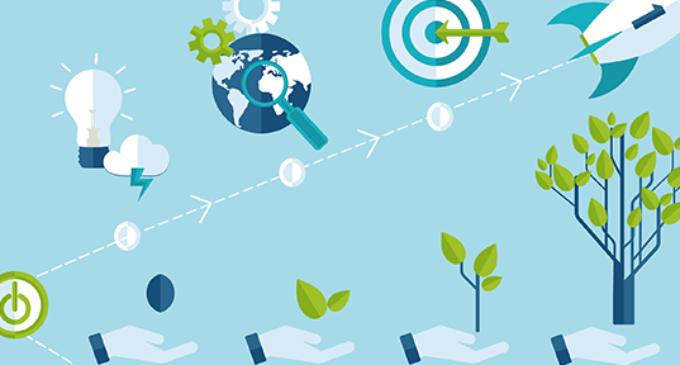 València dóna suport al talent cleantech en la huitena edició del ClimateLaunchpad