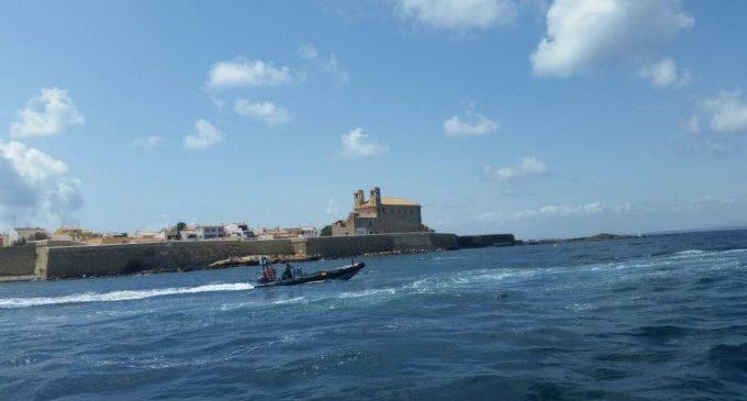 Medi Ambient participa en la primera reunió sobre la conservació de xicotetes illes del Mediterrani