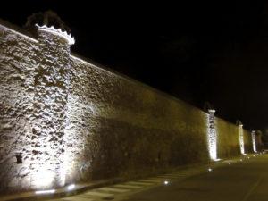 027-nueva-iluminacion-muralla-3