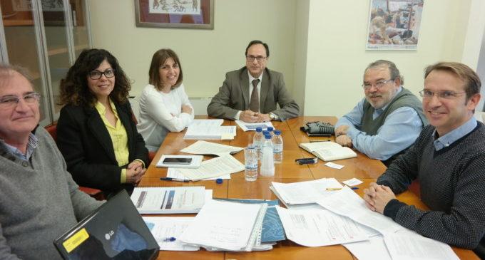 Nou model econòmic de la Comunitat Valenciana