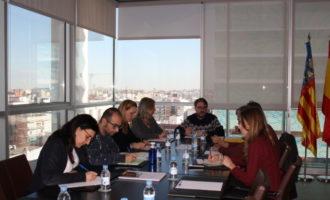 Igualtat i Emergències activen la campanya contra el fred dirigida a persones sense llar