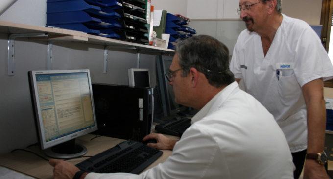 L'Hospital Doctor Peset crea una via ràpida de tractament per a la síndrome del túnel del carp
