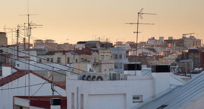València celebra la 'I Setmana de l'Alimentació i la Salut'