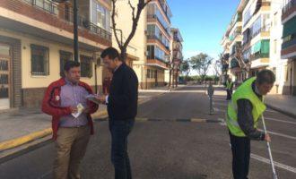 L'Ajuntament d'Alfafar engega les ajudes per a fomentar l'ocupació
