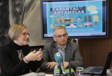 2017 serà l'any del nou Cabanyal amb l'inici de les obres de rehabilitació i regeneració