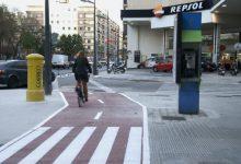 La XXI edició del Dia de la Bicicleta s'enmarca en la Setmana de la Mobilitat
