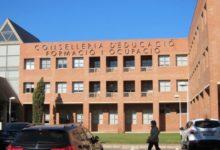 Política Lingüística establece el calendario de las pruebas de certificación de las escuelas oficiales de idiomas