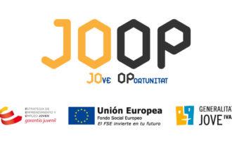 L'IVAJ i 19 ajuntaments col·laboren en el programa pilot JOVE OPORTUNITAT