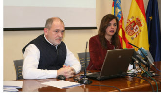 Valencia acogerá el 7º Encuentro Mundial de la Ruta de la Seda y la IV Cumbre Mundial de Asociaciones de Agencias de Viajes