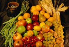 La Generalitat garanteix el repartiment gratuït de més de 700 tones de fruites i verdures per a col·lectius vulnerables