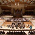Un viaje a la Navidad más tradicional y a la infancia en el próximo concierto de la Banda Municipal