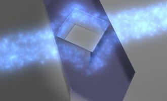 Investigadors de la UPV ideen una nova capa d'invisibilitat